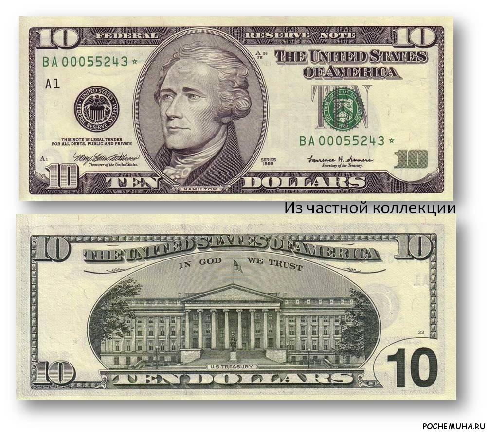 После шторма: почему курсы доллара США и евро снижаются. - RT 59