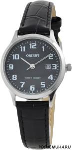 Как выбрать модные часы