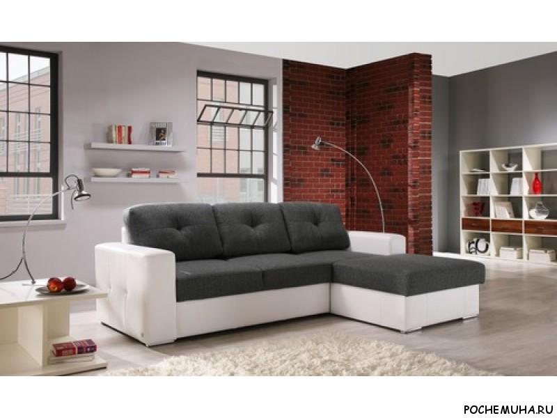 как выбрать диван для гостинойпочемухару ответы на вопросы