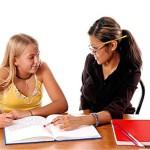 Как найти и выбрать репетитора по английскому?