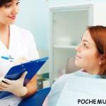 Каким образом поступить на стоматолога?