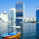 Переезд в ОАЭ: как быстро оформить документы?