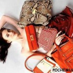 Как выбрать сумку под одежду девушке?