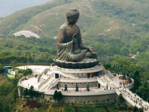 Философия учения Будды