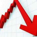 Цены на аренду снижаются
