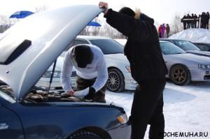 Преимущества и недостатки приобретения подержанного автомобиля