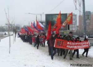 Будет ли Донбасс един с Украиной