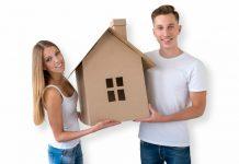 Каковы условия получения ипотечного кредита?