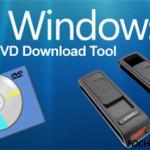 Как подготовить установку Windows с USB-носителя?