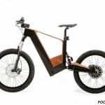 Почему стоит выбрать электрический велосипед