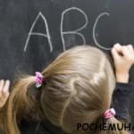По каким критериям выбирать учебное заведение для ребенка?