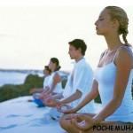 Как облегчить боль с помощью медитации