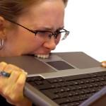 Что такое геопатогенный стресс