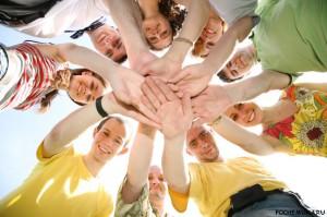 Что такое система дружеской взаимопомощи