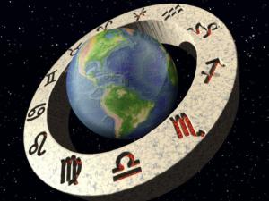 13 знак Зодиака – миф или реальность