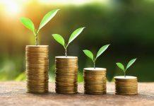 На какие факторы обратить внимание при выборе вклада