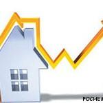 Особенности первичного рынка недвижимости
