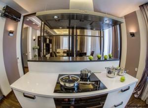 Где найти специалиста для создания дизайна интерьера жилого помещения