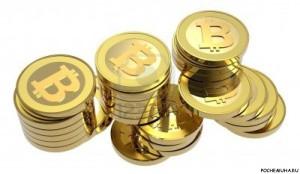 Не хотите ли поменять Bitcoin на Payeer