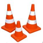 Дорожные ограждения – это безопасность на дорогах