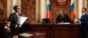 Качественная, доступная и профессиональная юридическая консультация