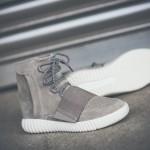 Качественные кроссовки Adidas Yeezy Boost по реально низкой цене