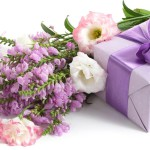 Как выбрать оригинальный подарок на 8 Марта?