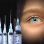 Лечение наркомании в Краснодаре на сайте 12steps-krasnodar