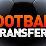 Что такое футбольные трансферы?