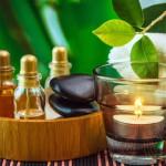 Чем опасны эфирные масла?
