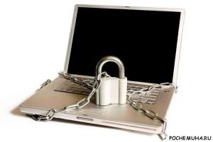 Что представляет собой файл Hosts?