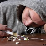 Исцеление наркоманов в Киеве
