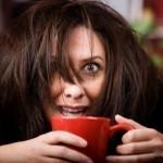 Полезен или вреден кофеин?