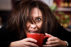 Полезен или вреден кофеин