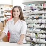 Как открыть аптеку