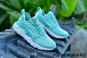 Nike Flyknit Air дешевая обувь на все случаи жизни