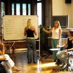 Курсы итальянского языка для начинающих: что важно знать