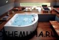 Подбор практичной мебели в ванную