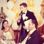 6 факторов выбора тамады на свадьбу