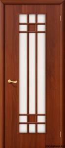 Межкомнатные ламинированные двери с доставкой по Москве