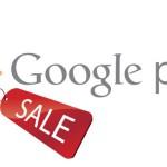 Как вернуть доступ к Google Play Market при забытом пароле?