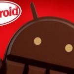Что делать, если исчезли контакты в ОС Android?