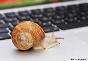 Как работать с автозагрузкой приложений в Windows 7?