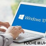 Как зарезервировать Windows 10?