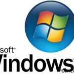 Что делать для запуска редактора реестра в MS Windows?