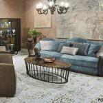 Где лучше покупать мебель для дома?