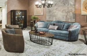 Где лучше покупать мебель для дома