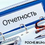 Услуги бухгалтерского учета от настоящих профессионалов