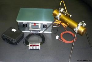 переносные рентгеновские аппараты постоянного потенциала