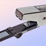 Что такое скалыватель оптических волокон